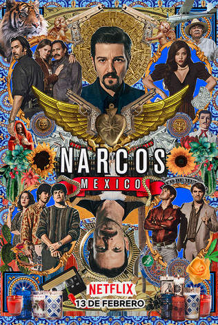 Narcos_MexicoS2KeyArt_small.jpg