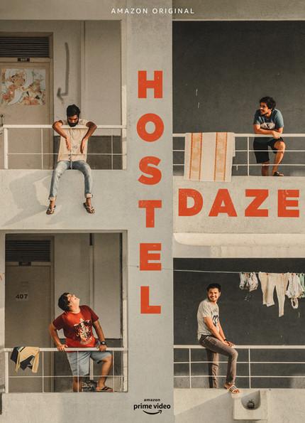 HostelDaze_Quad_Vert.jpg
