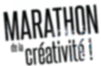 marathon-decoupe site.png