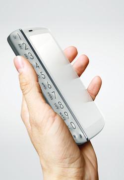 Nokia - Easy