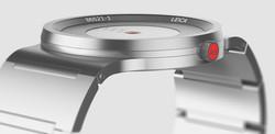 Leica - Watch