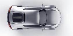 Porsche 356e