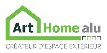 logo-art-home-alu-jpeg.jpg