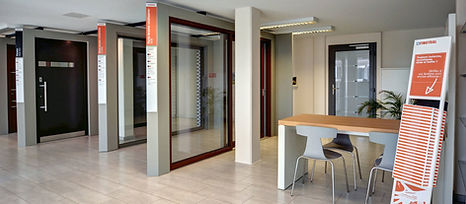 studio-poliez-pittet-2500-1094px4.jpg