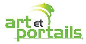 art_et_portail_arteba-771e.jpg