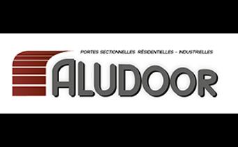aludoor logo.png