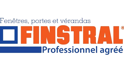 Finstral-logo-23_edited.png