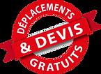 DEVIS-DEPACEMENT-GRATUIT-1-300x219-2.png