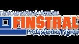 Finstral-logo-23_edited_edited.png