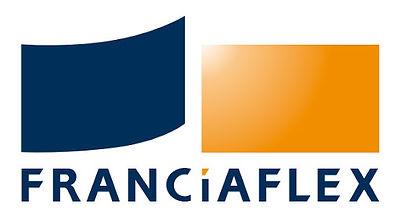francia logo.jpg