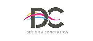 Logo-DC-Design-Conception-RVB-3.jpg