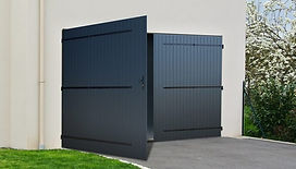 Porte-garage-battante%20dc_edited.jpg