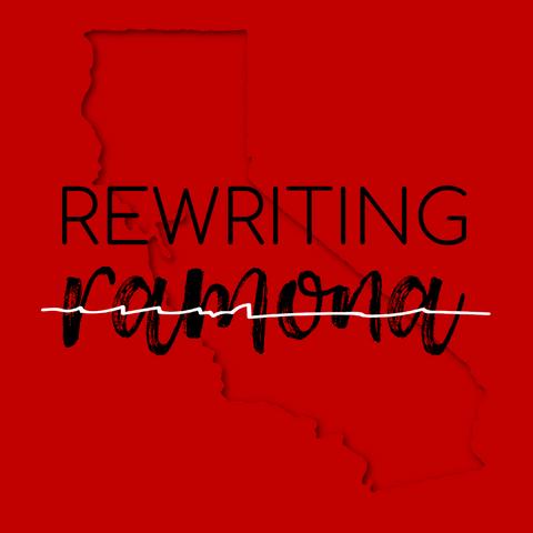 Rewriting Ramona