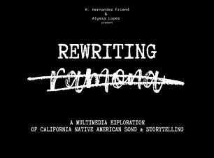 Rewriting Ramona Base.png