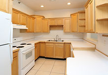 plaza-eastsummerhill-townhouses-ithaca-n