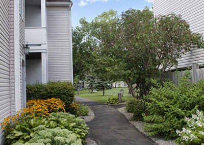 ITHACA HOME PLAZA EAST 02.jpg