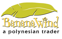 Copy of BananaWindLogo_transparent.png