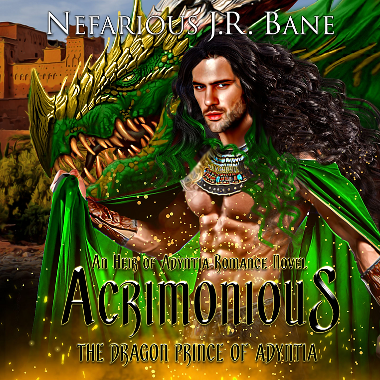 PRINCE ACRIMONIOUS OFFICIAL COVER BANE 7.19.21.png