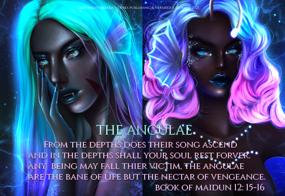 The angulae.png