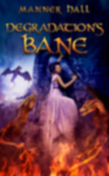 Degradations_Bane Cover 1.jpg