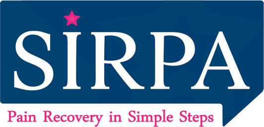 Stress Illness Recovery Practitioner Association