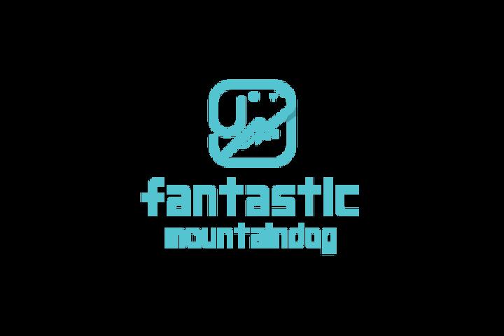 fantastic-mountaindog-b.png