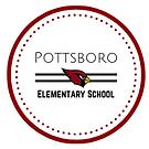 Pottsboro Elementary School.png