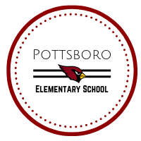 Pottsboro Elementary School Stafpng