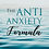 Thumbnail: THE ANTI ANXIETY FORMULA EBOOK