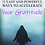 Thumbnail: 12 EASY AND POWERFUL WAYS TO ACCELERATE YOUR GRATITUDE EBOOK