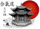 aikido tenshinkan