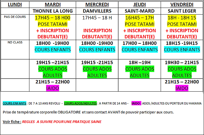 horaires 2020.PNG