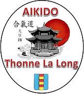 loga aikido Thonne la long.jpg