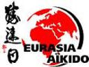 eurasia   aikido.jpg