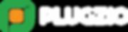 Plugzio Logo Horizontal Dark.png