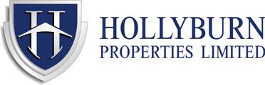 Hollyburn Properties
