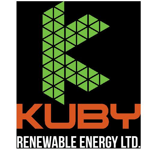 Kuby Renewable Energy