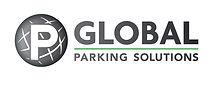 logo Global Parking.jpg