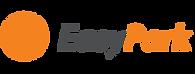 logo easypark.png