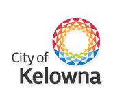 logo kelowna.png
