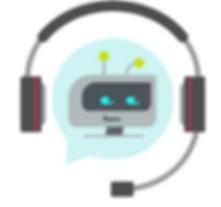 CSR Chat bot.PNG