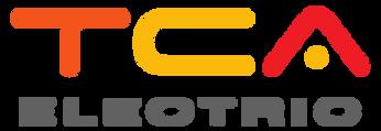 TCA Electric
