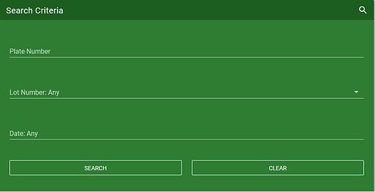 CSR search box.PNG