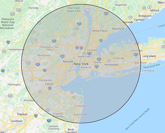 New York Circle.JPG