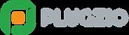 Plugzio Logo Horizontal.png