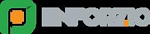 Enforzio Logo.png