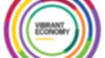 VibrantEconomy.jpg