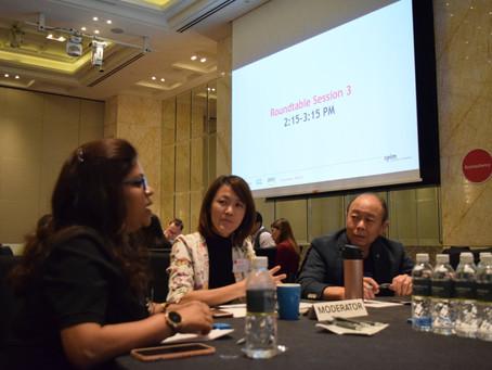 Digital Cream Singapore: Content Marketing