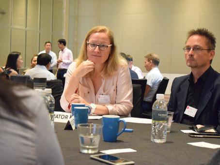 Digital Cream Singapore: The Future of Customer Experience