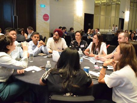 Digital Cream Singapore: Hyper Personalisation